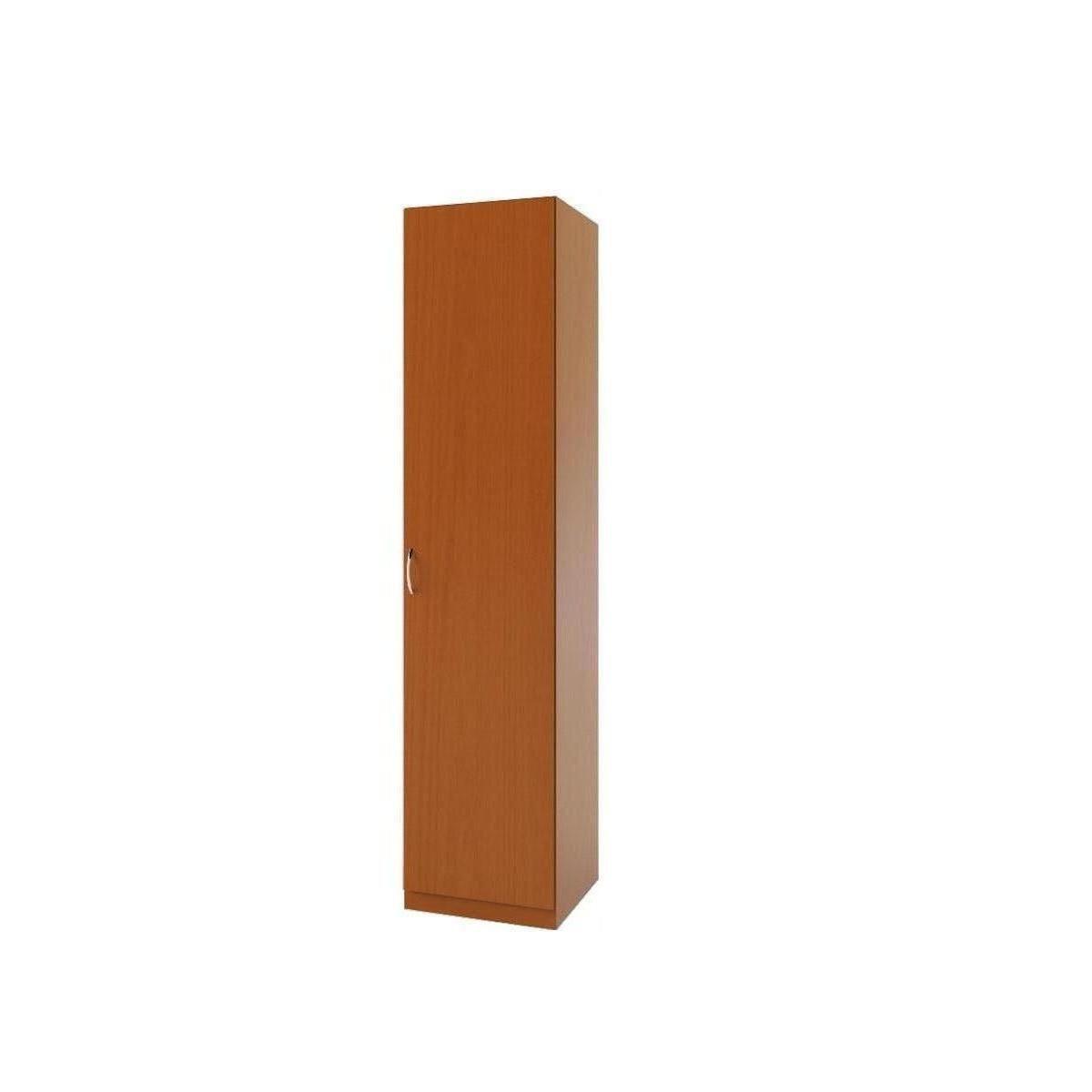 Распашной шкаф Зенна 7
