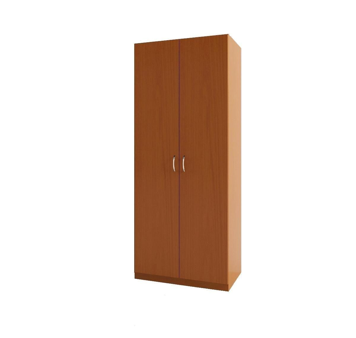 Распашной шкаф Зенна 10