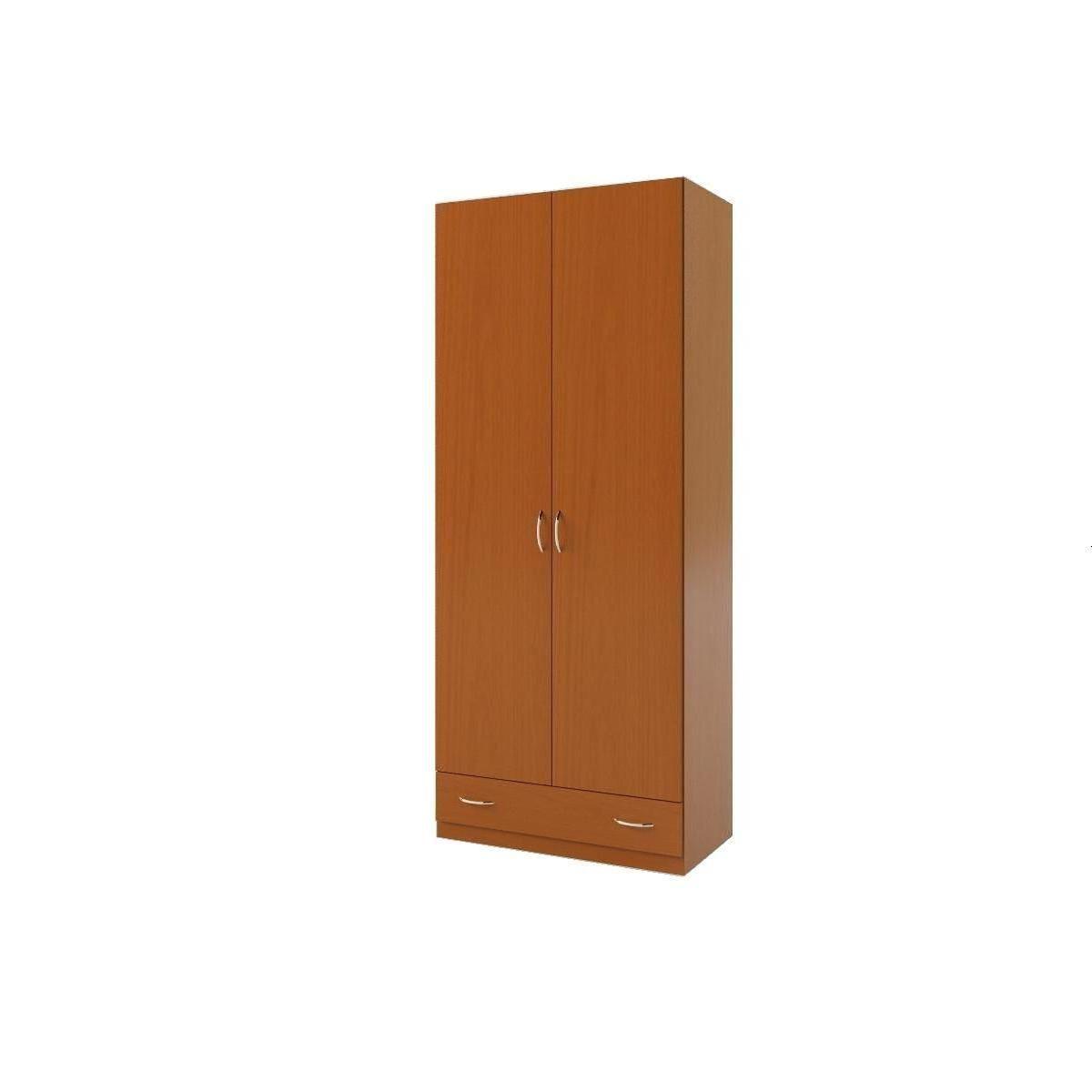 Распашной шкаф Зенна 12